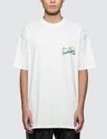 Sankuanz T-Shirt Picture