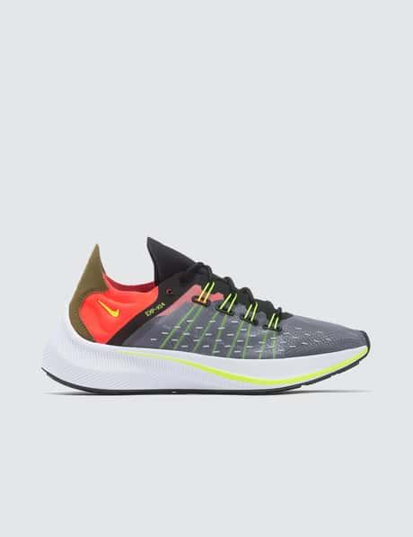 나이키 Nike Future Fast Racer SE