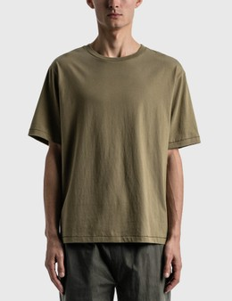 Satta Organic Cotton T-Shirt