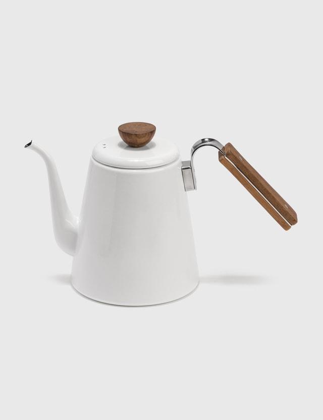 Hario Bona Coffee Drip Kettle N/a Unisex