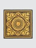 Versace Silk Barocco Scarf Picture