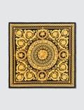 Versace Silk Barocco Scarf Picutre
