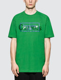 Carrots #FR2 x Carrots Wordmark S/S T-Shirt Picture