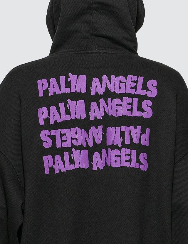 Palm Angels Angel Hoodie