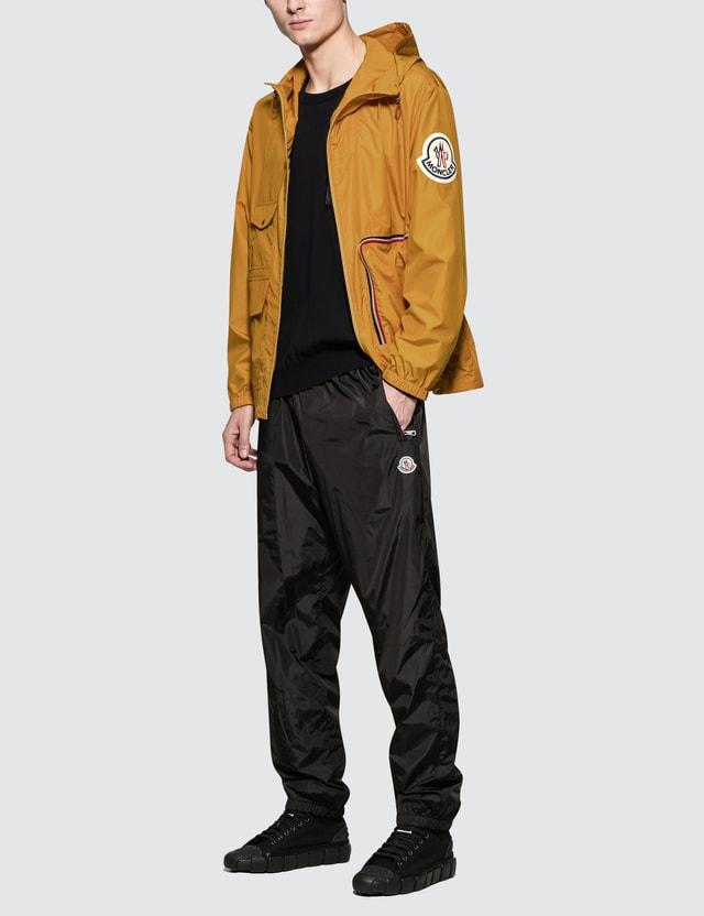 Moncler Genius 1952 Flanquart Jacket