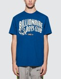 Billionaire Boys Club Nitro Arch S/S T-Shirt Picutre