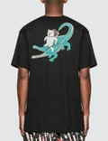 RIPNDIP Ranger Nerm Pocket T-Shirt Picture