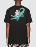 RIPNDIP Ranger Nerm Pocket T-Shirt 사진