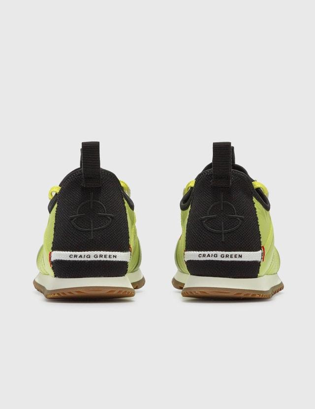 Moncler Genius Moncler Genius x Craig Green Michal Sneaker