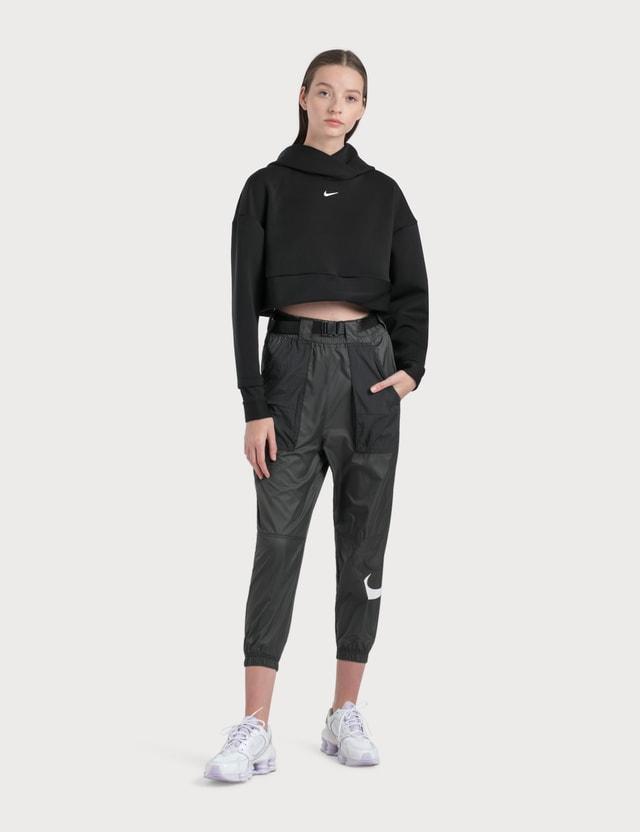 Nike Swoosh Woven Pants