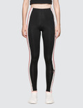 Adidas Originals Tights Picture