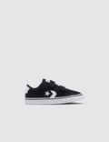 Converse Converse Star Replay 2V Infants Picutre