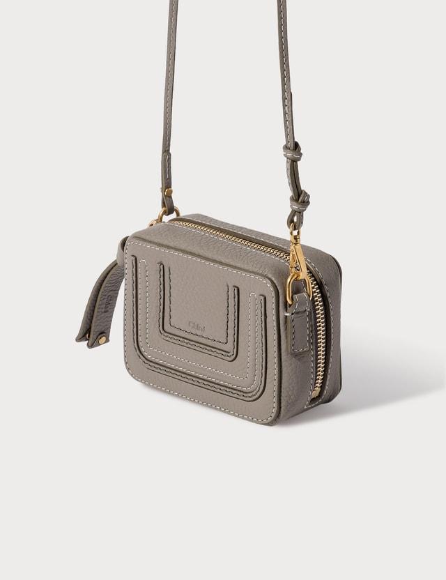 Chloé - Mini Marcie Bag | HBX