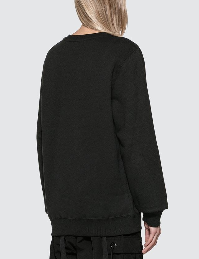Stussy Arch Sweatshirt