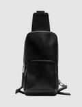 1017 ALYX 9SM Cross-Body Bag Picutre