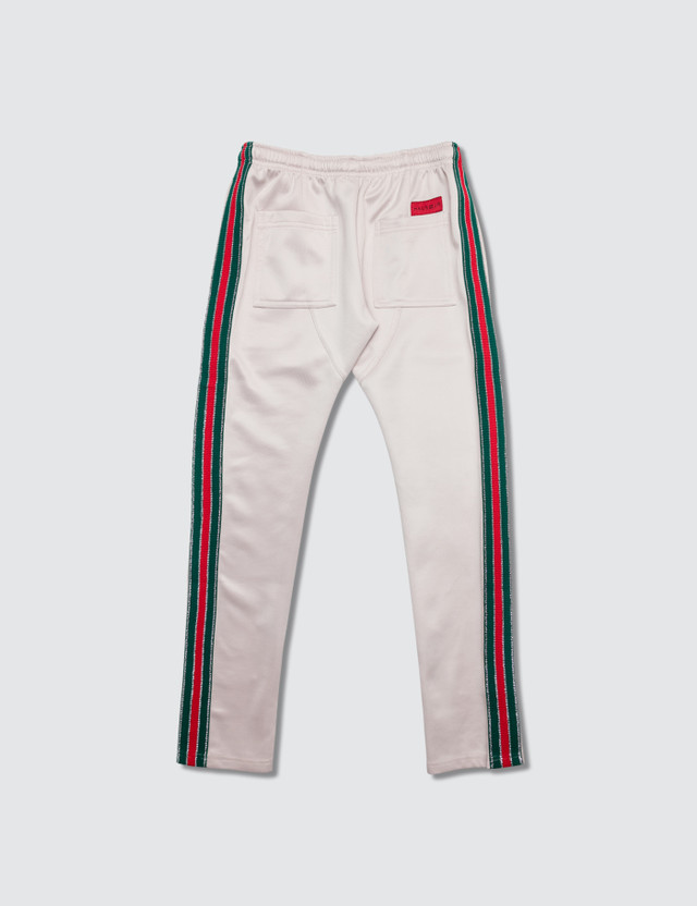 Haus of JR Reese Track Pants