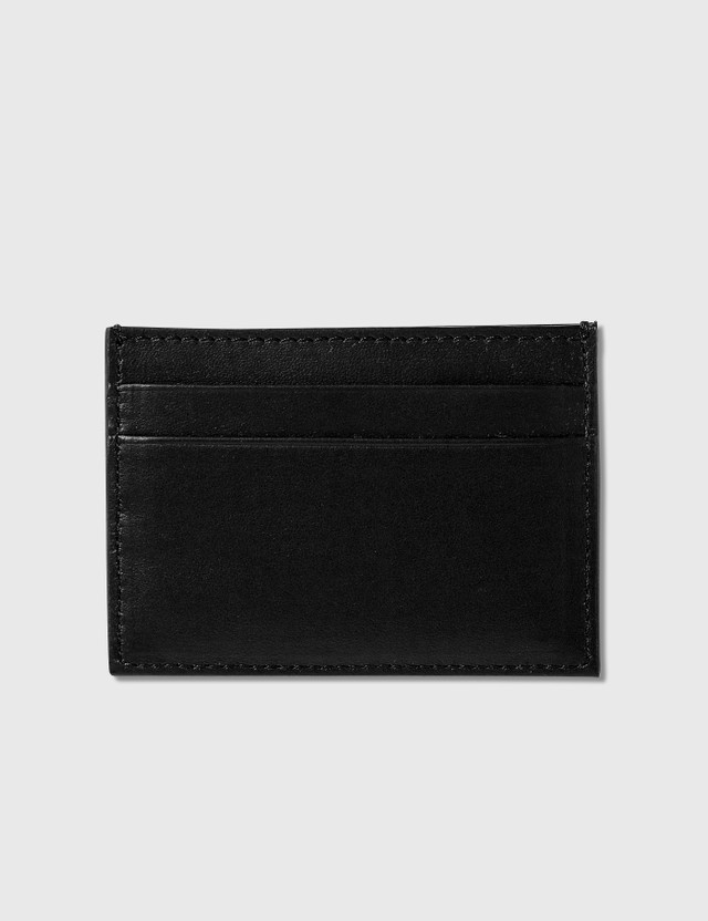 Versace Virtus Cardholder