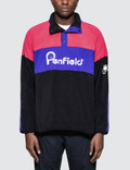 Penfield Sharma Fleece Picutre