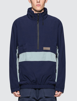 Perks and Mini Odyssey Track Top