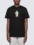 Billionaire Boys Club Robot S/S T-Shirt Picture