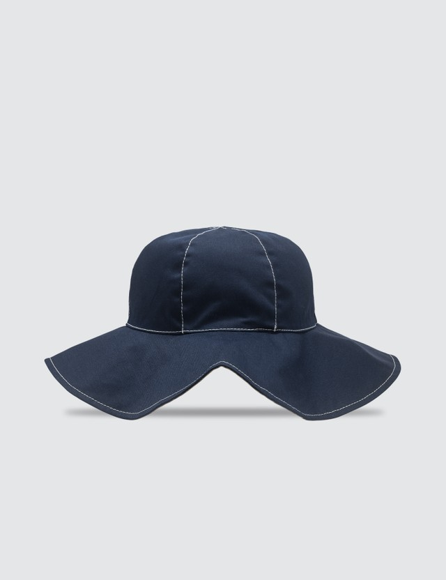 Marni Bucket Hat