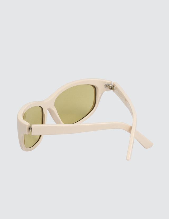 Acne Studios Lou Sunglasses