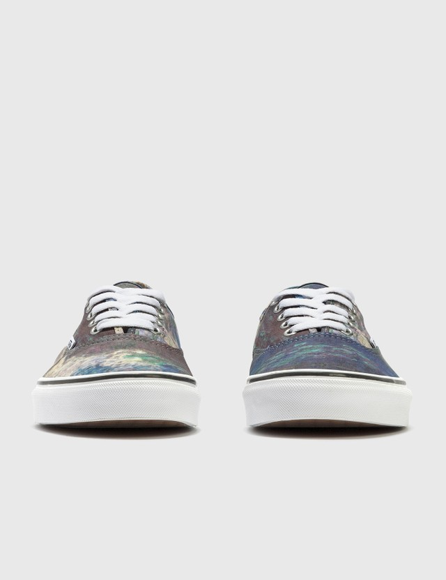 Vans Vans x MoMA Authentic