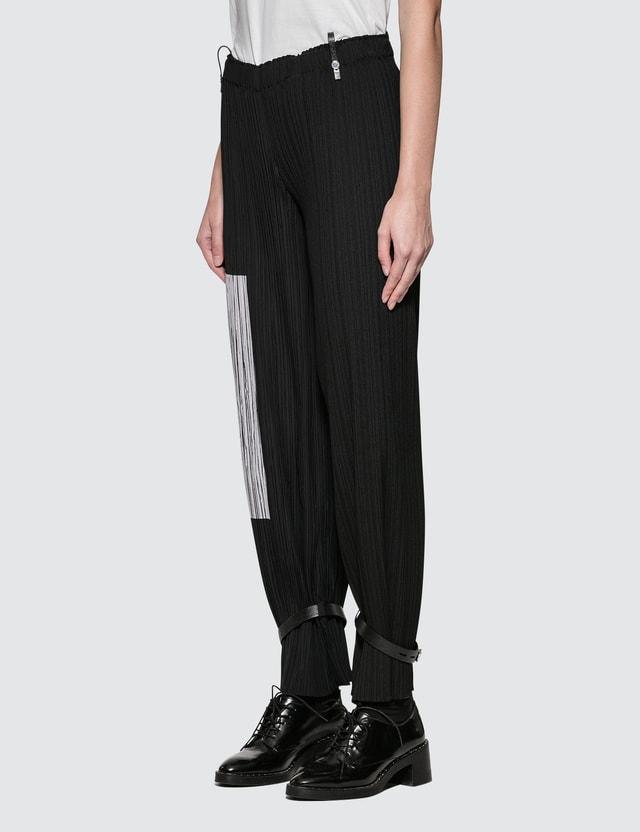 1017 ALYX 9SM Stella Sinch Pants