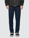 Stussy Poly Track Pants Picture