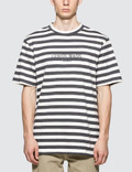 Infinite Archives Guess x Infinite Archives S/S T-Shirt Picture