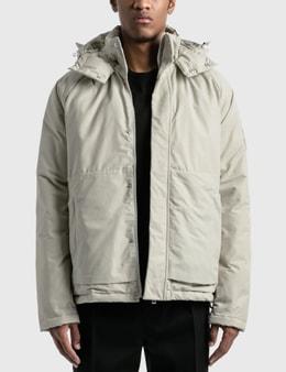 Moncler Genius Moncler Genius x JW Anderson Highclere Jacket