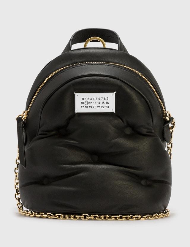 Maison Margiela Glam Slam Backpack