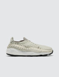 Nike Hideout X Nike Air Footscape Woven