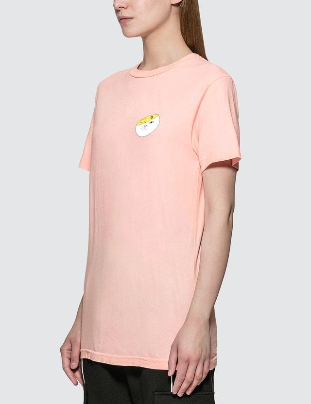 RIPNDIP Smyle T-shirt