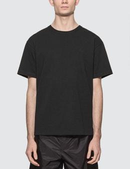 Bottega Veneta Basic Logo T-Shirt
