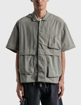 GOOPiMADE TS-03 Functional M-Shirt