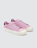 Adidas Originals Everyn W