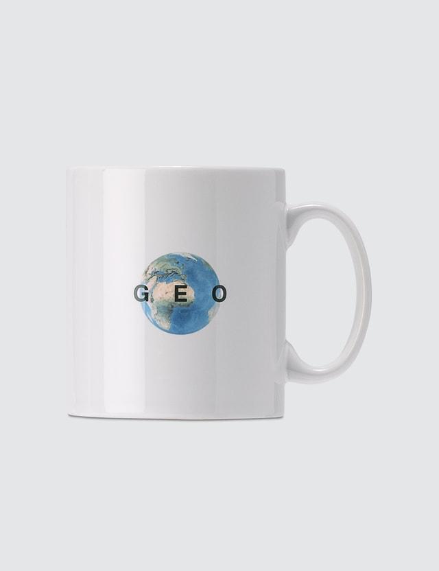 GEO GEO Mug