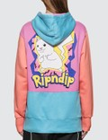 RIPNDIP Catch Em All Hoodie Picutre