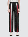 Stussy Rory Striped Track Pant Picture