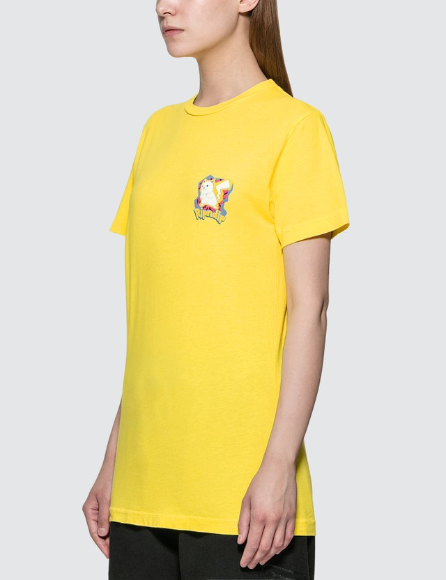 RIPNDIP Catch Em All T-shirt