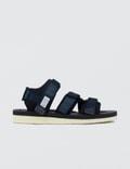 Suicoke KISEE-V Sandals Picture