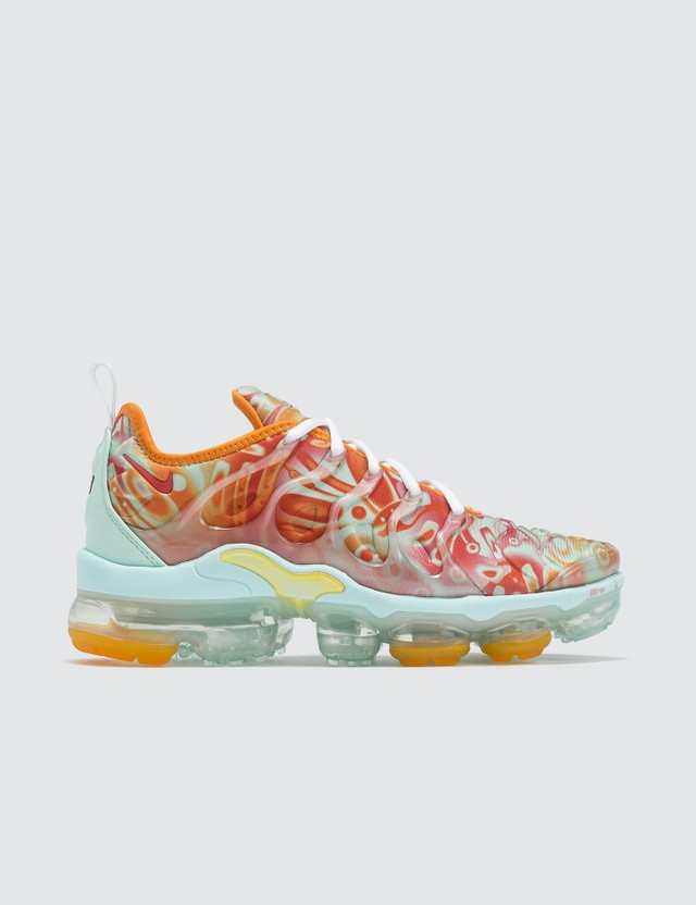 Nike Air Vapormax Plus QS