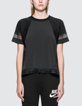 Nike Nike S/S Bonded T-Shirt Picture