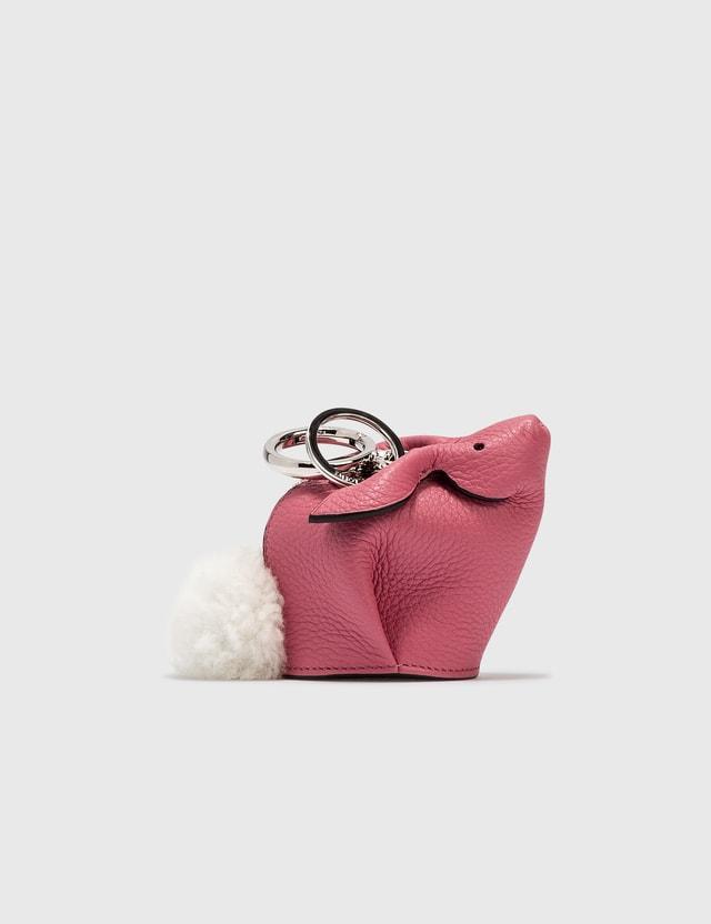 Loewe Bunny Charm New Candy Women
