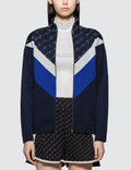 Stella McCartney Jumper Picutre