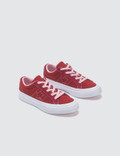Converse One Star Youth