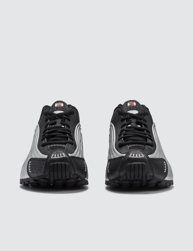 Nike Nike Shox R4 Sneaker