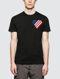 Moncler Genius 1952 S/S T-Shirt Picture