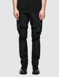 1017 ALYX 9SM Holster Pant Picutre